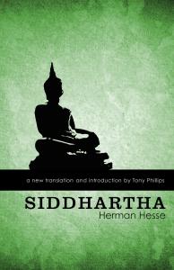 Siddharth Web Click Cover