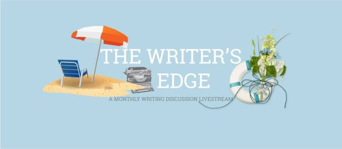 writers edge